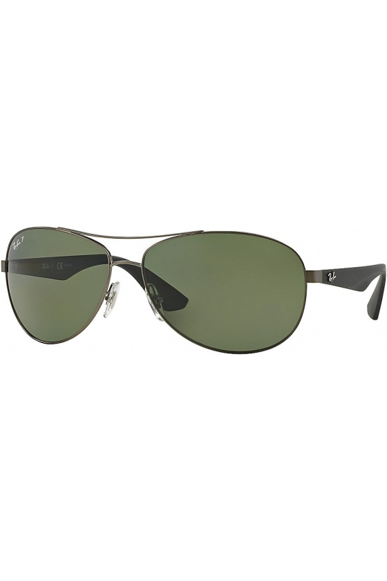 RAY BAN RB3526 0299A 63 ACTIVE LIFESTYLE