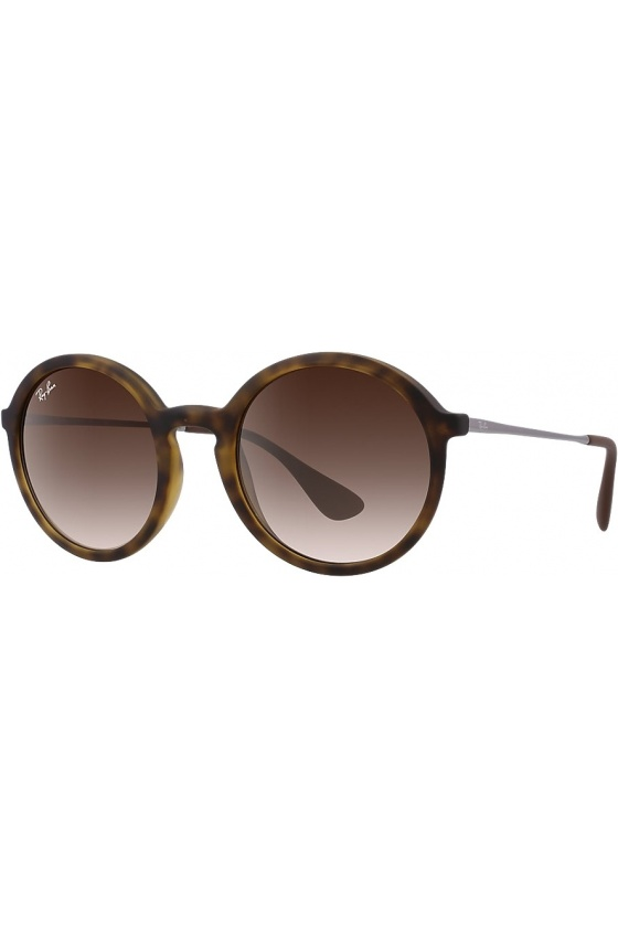 RAY-BAN RB4222 86513 YOUNGSTER