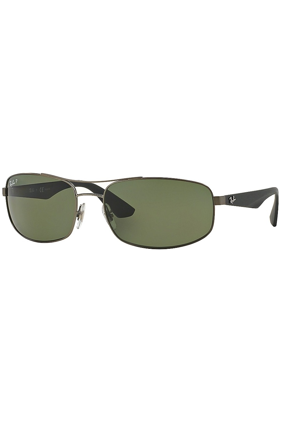 RAY-BAN RB3527 - 0299A 61 ACTIVE LIFESTYLE
