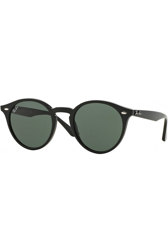 RAY-BAN RB2180 - 60171 HIGHSTREET