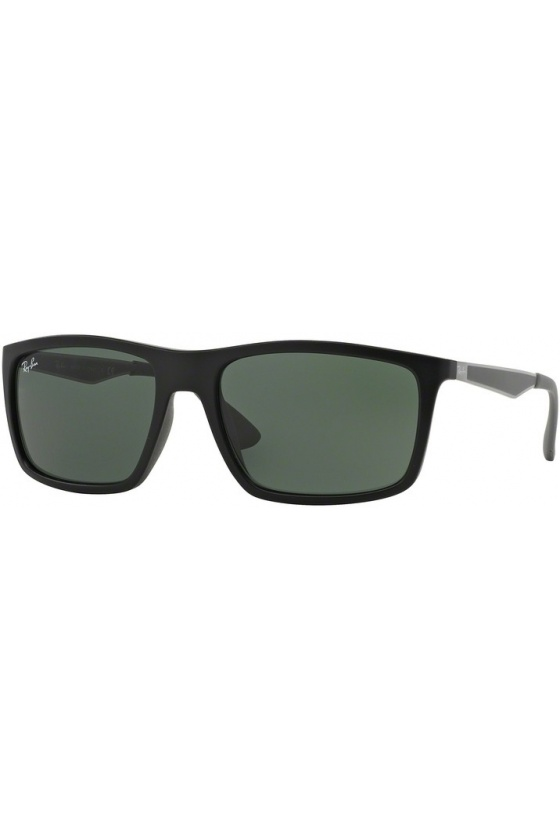 RAY-BAN RB4228 - 601S71