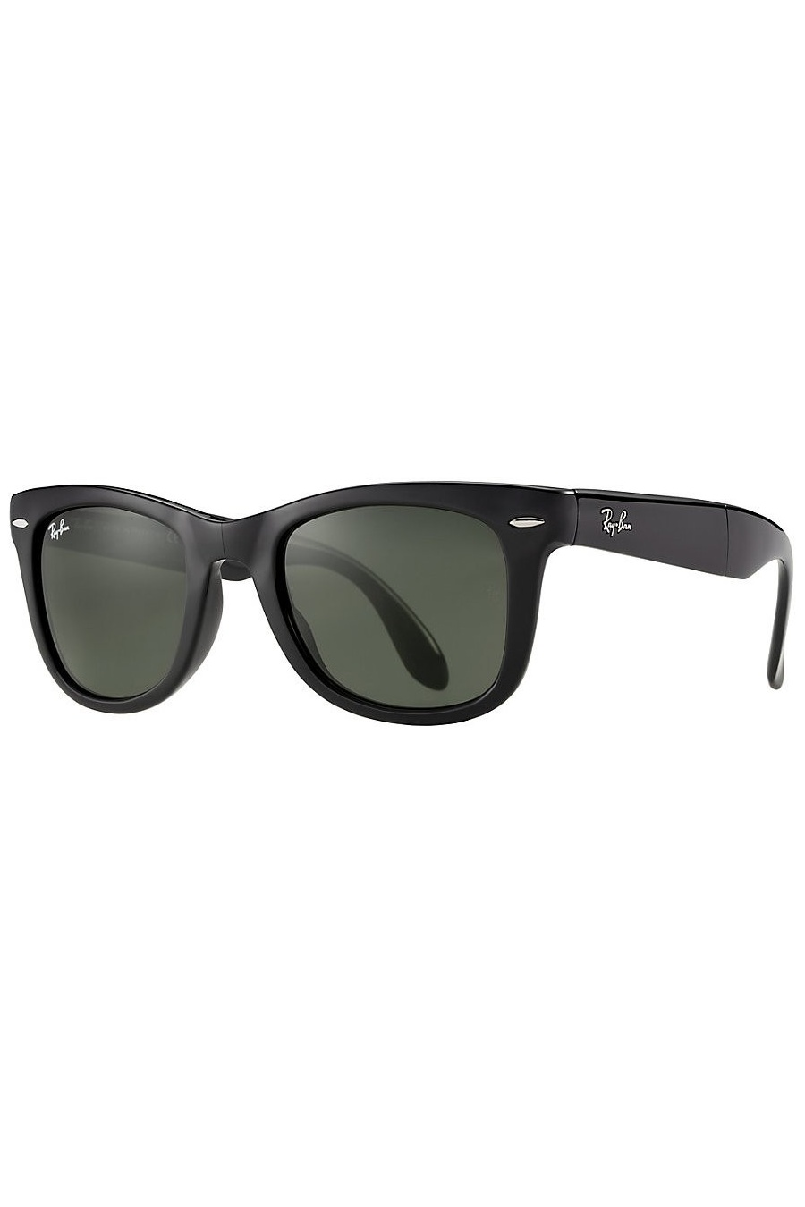 RAY BAN RB4105 - 601 50 WAYFARER FOLDING