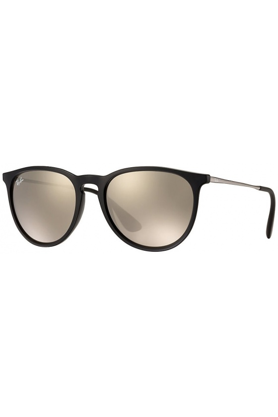 RAY-BAN RB4171 601/5A 54 ERIKA