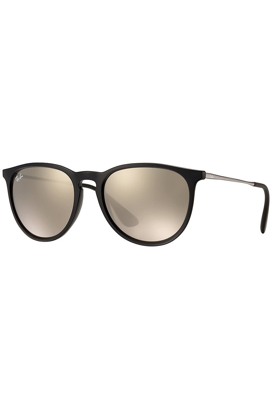 RAY-BAN RB4171 601/5A ERIKA COLOR MIX