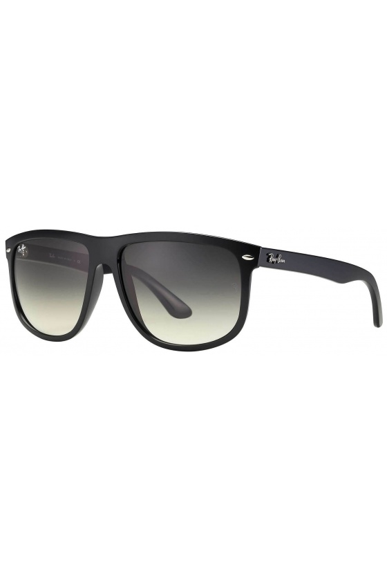 RAY-BAN RB4147 601/32 60mm