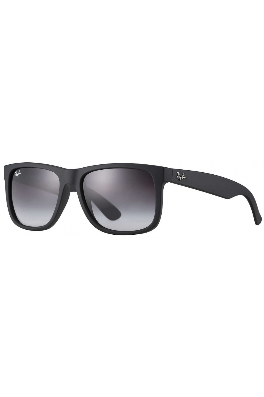 RAY BAN RB4165 - 622/T3 54 JUSTIN