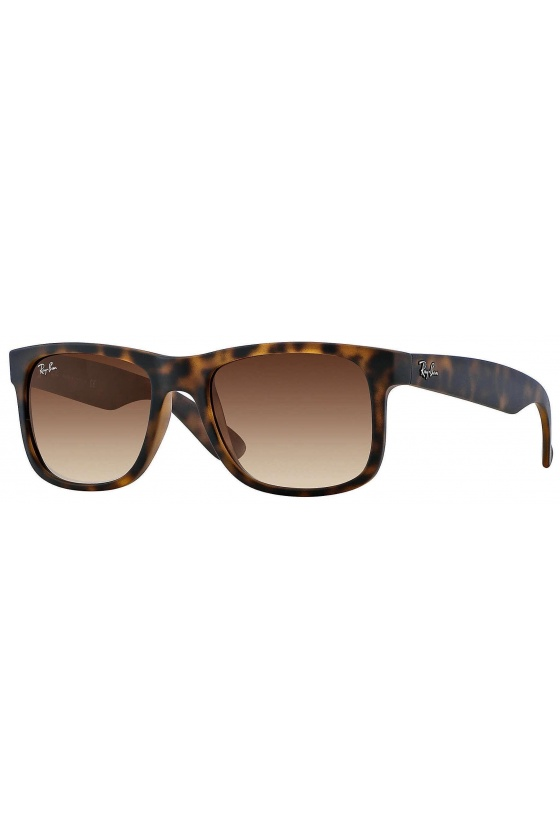 RAY BAN RB4165 - 865/T5 54 JUSTIN