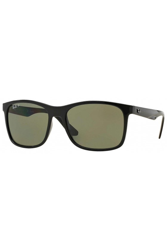 RAY-BAN RB4232 - 601/9A