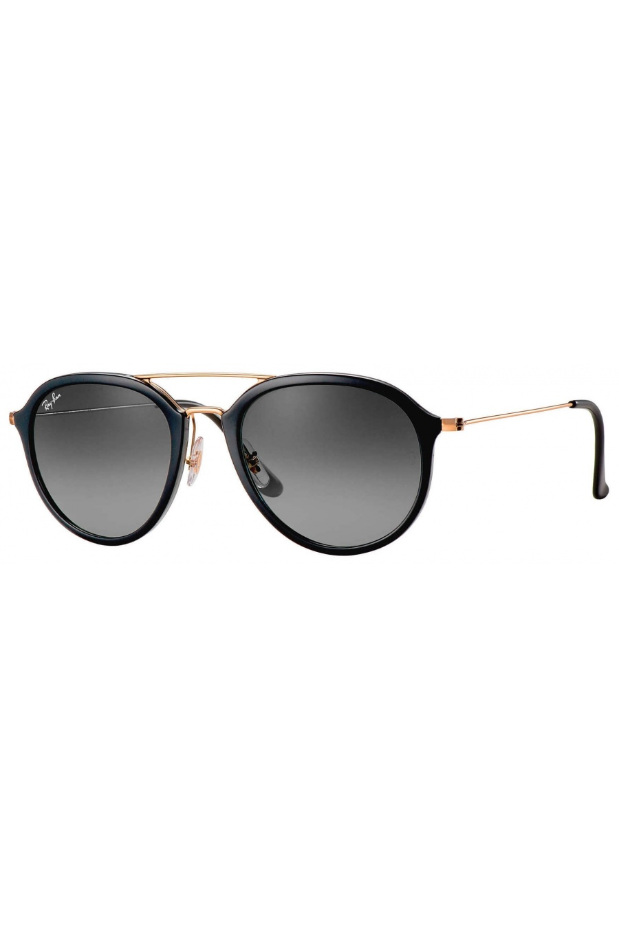 RAY-BAN RB4253 601/71 53mm