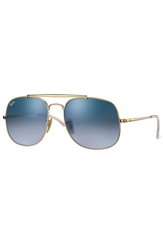 RAY-BAN RB3561 001/3F GENERAL