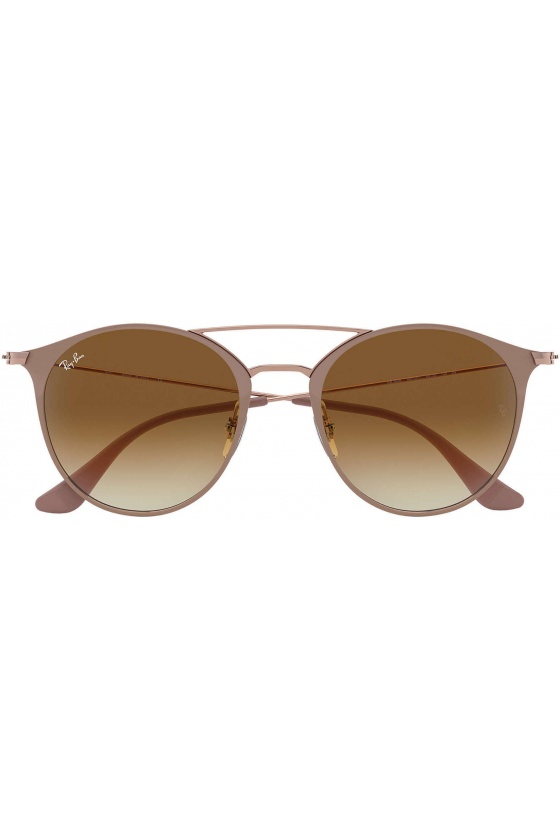RAY-BAN RB3546 907151 52 FRONT