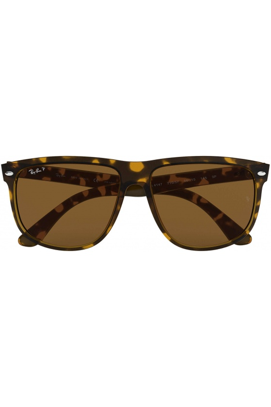 RAY-BAN RB4147 710/51 60mm