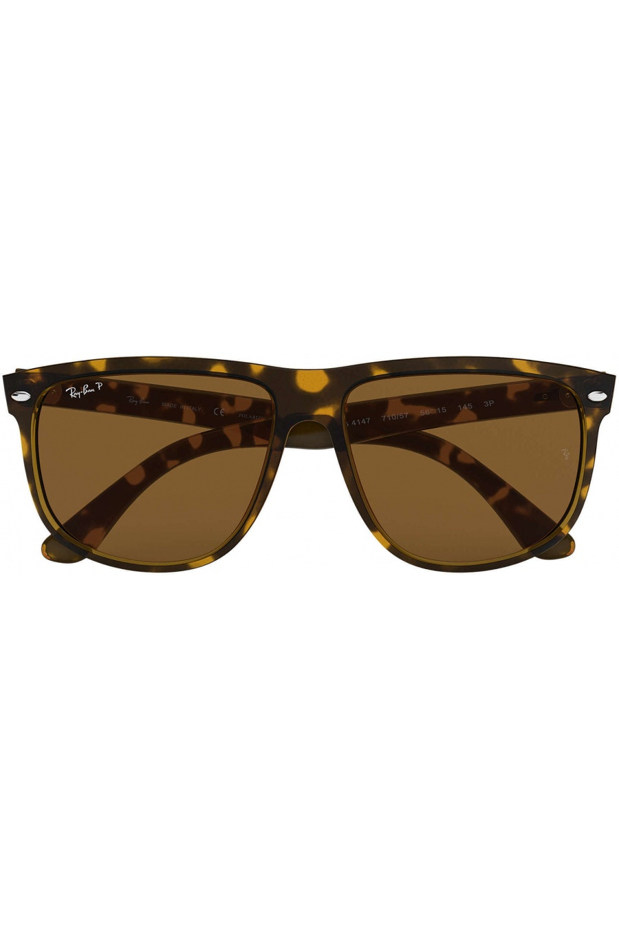 RAY-BAN RB4147 710/51 FRONT