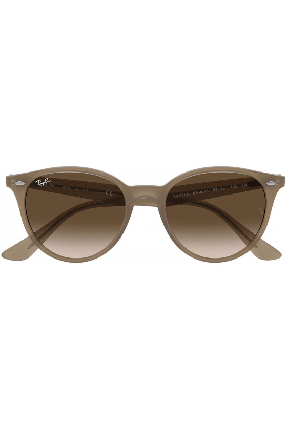 RAY-BAN RB4305 616613 FRONT
