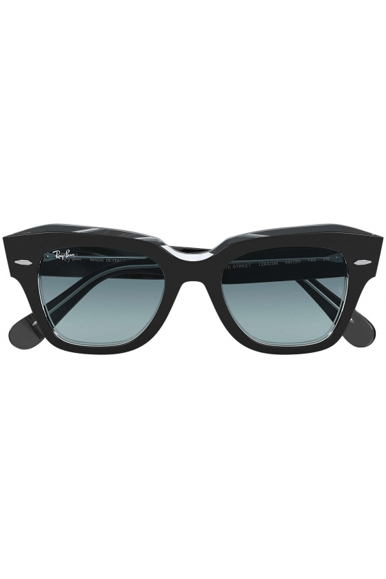 Ray-Ban RB2186 12943M State Street