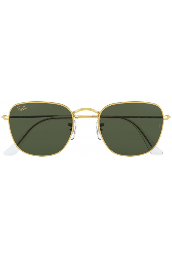 Ray-Ban RB3857 919631 Frank Legend Gold
