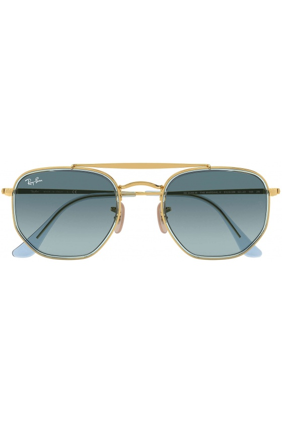 Ray-Ban RB3648M 91233M The Marshal II