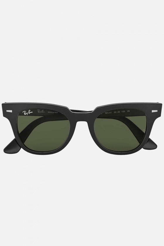 Ray-Ban RB2168 901/31 Meteor Classic