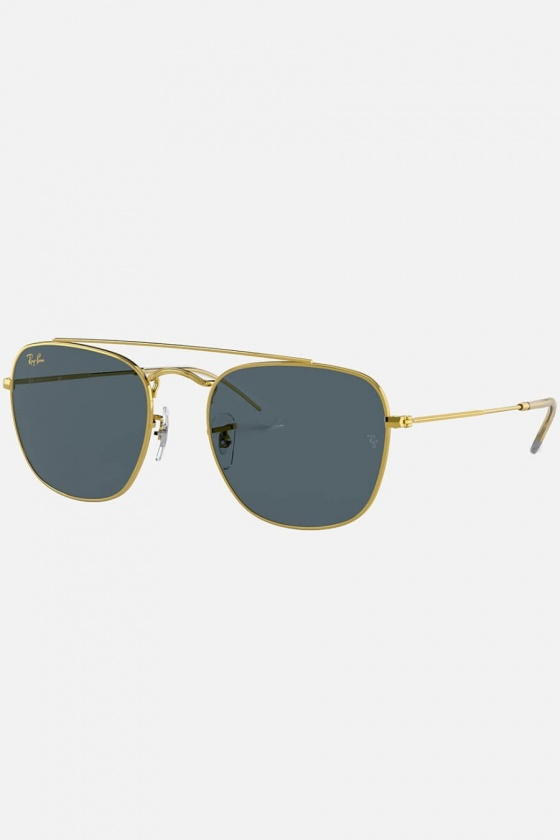 Ray-Ban RB3557 9196R5 Legend Gold