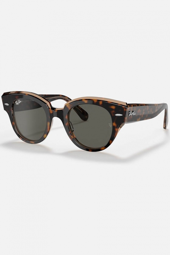 Ray-Ban RB2192 1292/B1 ROUNDABOUT