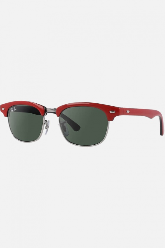 Ray-Ban RJ9050-S 162/71 Clubmaster Junior