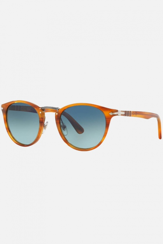 Persol PO 3108S 960S3 Typewriter Edition