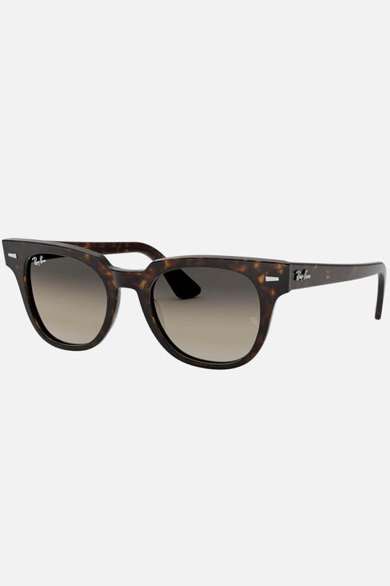 Ray-Ban RB2168 902/32 Meteor Classic