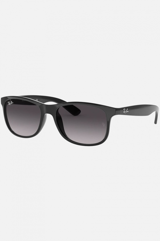Ray-Ban RB4202 601/8G Andy