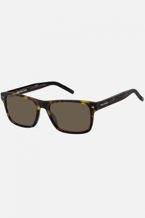 Tommy Hilfiger TH 1794/S 08670